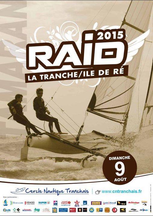 raid-cata-cnt-2015